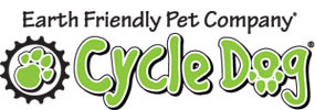 Cycle Dog-Earth Friendly Pet Company