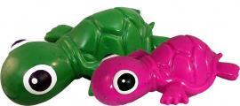 3-Play-Turtle-Green-Fuchsia-Mini