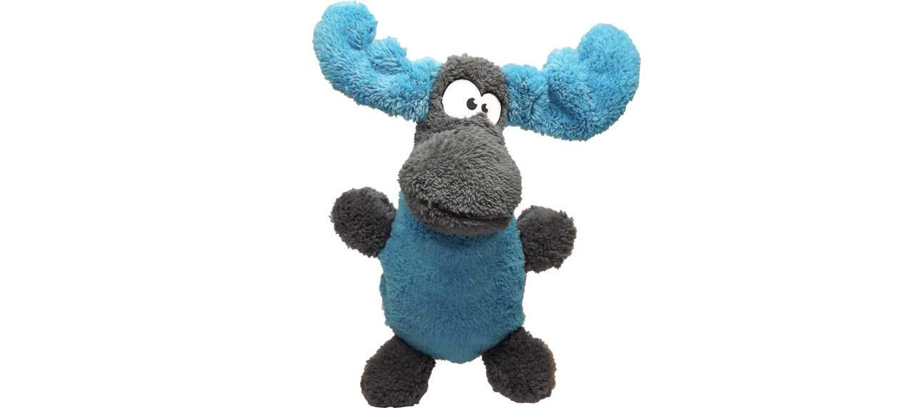 Duraplush Moose