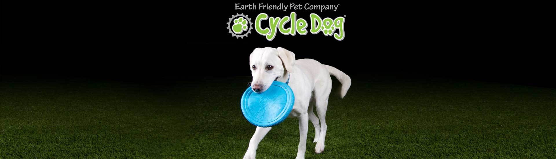 Earth-Friendly-Pet-Company-wlogo-1920x550