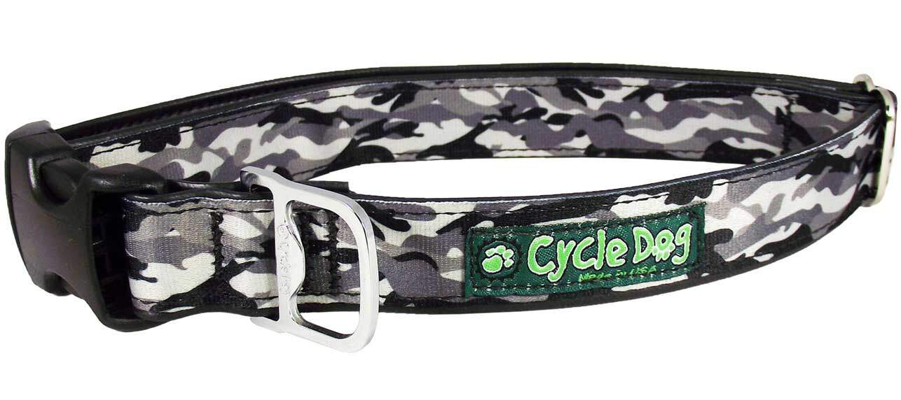 RegularWidth-Collar-Plastic-Snow-Camo