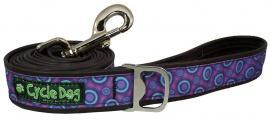 RegularWidth-Leash-Purple-Blue-SpaceDots