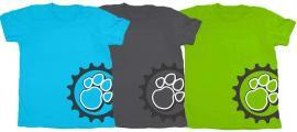 Icon-T-Shirt-3-Colors