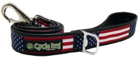 Regwidth-Leash-USA