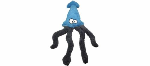 Duraplush Squid