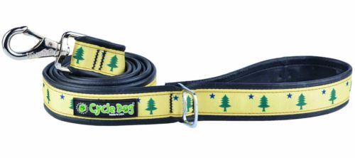 Maine Dog Leash