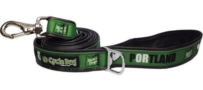 Portland Love Leash